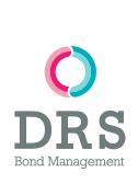 DRS Bond Management